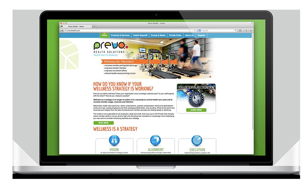 laptop_web_prevo_straight