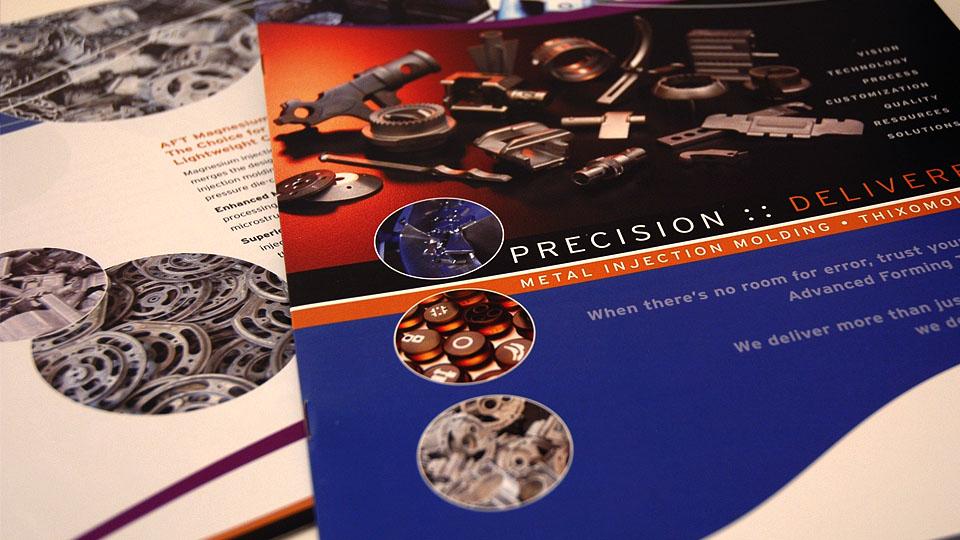 AFT Sales Brochure