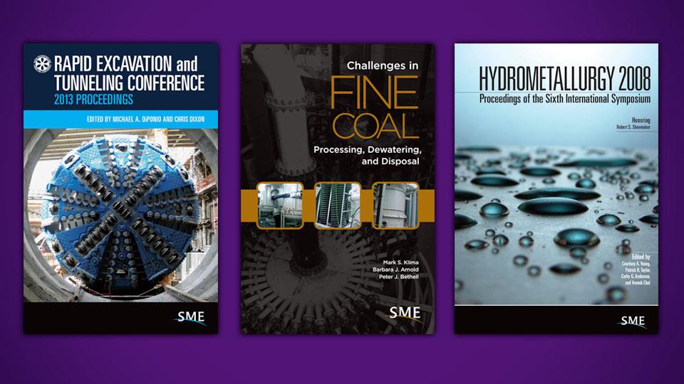 SME Book Covers #2