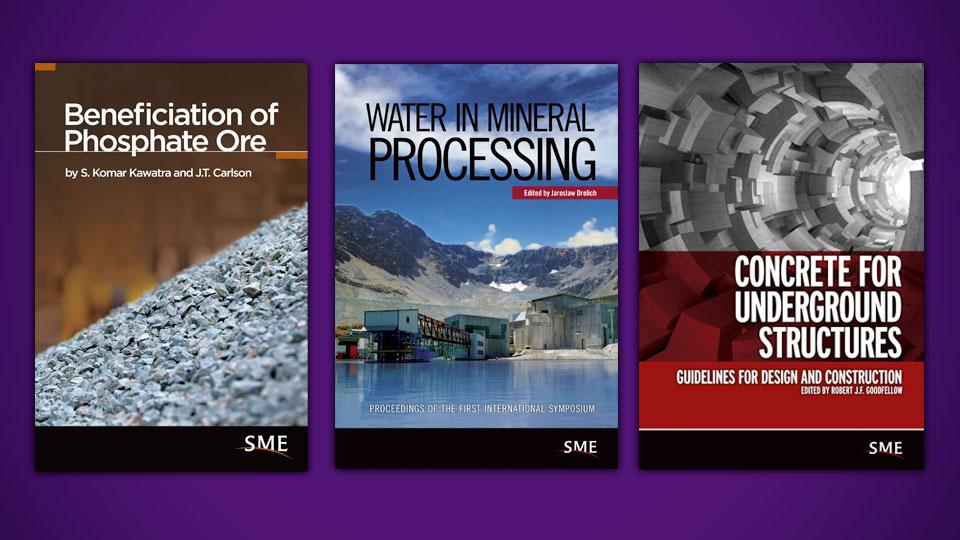 Multiple cover designs
