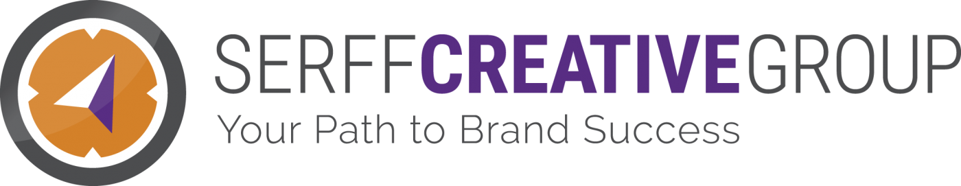 Serff Creative Group Logo